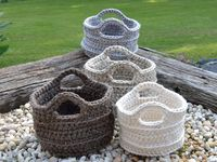crochet, knitting, looms, yarn / crochet, knitting, looms