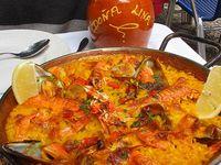 Excellent cuisine of all countries: лучшие изображения (2391) в ...