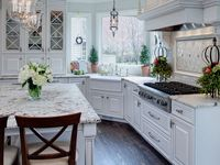 Design Homes / Design Homes