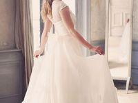 Robe de mariée on Pinterest  Robes, Jenny Packham and Mariage