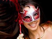 Mardi Gras &Carnival