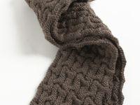 Knitting / Patterns & tutorials
