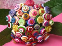 Button Creations