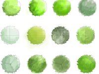436 Best Landscape Design Ideas Amp Tips Images On Pinterest