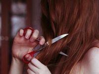 {Doll me up} hair, makeup, skincare