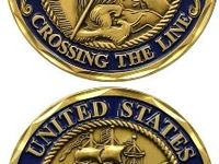 Challenge Coins - Medallions