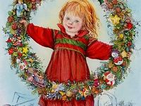 Kerst en Kinderen
