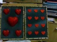 Carla's Arts and Crafts / Arts Crafts bricolages trabalhos manuais
