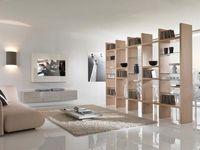 tv wall mount / tv wall mount
