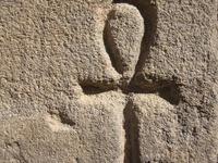 Ancient Symbolism