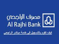 حاسبة الراجحي لمعرفة قيمة التمويل الشخصي ويكي مصر Wikimisr Money Sr 500 Us Dollars