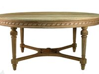 Project On Pinterest Round Dining Tables Dining Tables And Houston