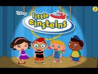 The Backyardigans Theme Song Remix Prod By Attic Stein Theme Song Songs Childhood Tv Shows