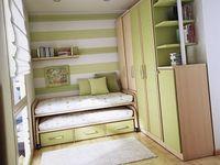 Small room design / Small room design