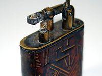 72 Best I Love Collecting Images Lighter Cigar Lighters