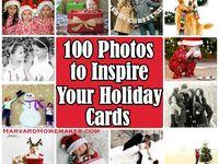 Photography-holidays