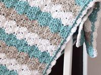 Cool Crochet & Knit