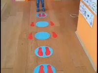 Kids Activities for home and outdoors Kids Activities  Board