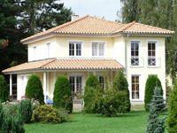 Mediterran házak