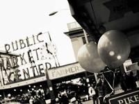 Hometown Seattle - PNW