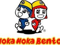 Logo Perusahaan di Indonesia / Kumpulan logo perusahaan dan lembaga di Indonesia