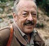 Robert Hainard / Un artiste, un naturaliste, un philosophe... Un cadeau de Dame Nature!