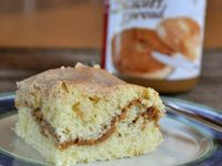 ... Biscoff? on Pinterest | Apple Cheesecake, Sandwich Cookies and Coffee