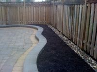 33 Best Images About Drainage On Pinterest Yard