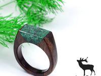 Лучших изображений доски «a_Wooden rings 1»: 60 в 2019 г ...