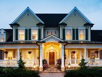 Our House!! One day!!