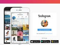 7 best photos to Instagram via Desktop Website images in 2018