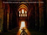 Os Lusiadas Livros Literatura Brasileira Top Livros E Livros Online