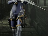 jill valentine saints row 3