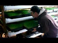 8A - Green Tech Videos / Green Agro Tech Ideas