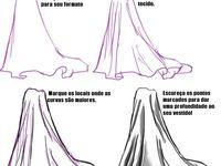 design creative