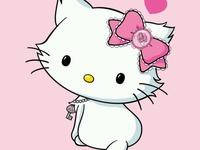 My 1st Love ♡