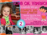 Birthday IDEAS- GIRLS ONLY!