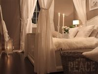 Home Decor - Bedrooms