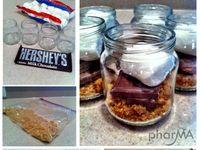 Recipes & Treats