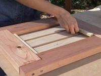 Things to make husband build