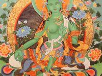 8 best chd images on pinterest buddha buddha art and buddhist art buddhist art fandeluxe Image collections