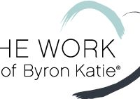 ... 'like' minded on Pinterest | Byron katie, The works and Worksheets