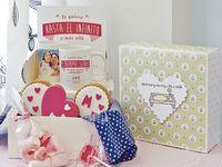 MIMO / Cajas de regalo, desayunos, eventos, sorpresas y mucho más