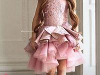 детская мода: лучшие изображения (1228) | Baby clothes <b>girl</b>, Kid ...