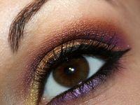 Make-up / MARY KAY
