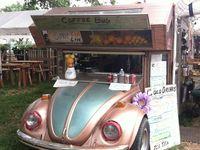 Food & Retail Campers & RVs