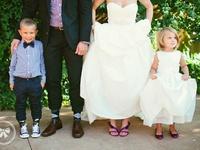 Wow Weddings