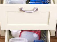 household tipster