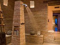 Architecture/ Home Decor