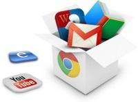 Chrome Books / Info on Chrome book